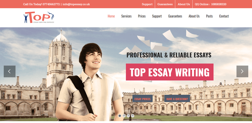 rated topessay co uk review best british essays topessay co uk review