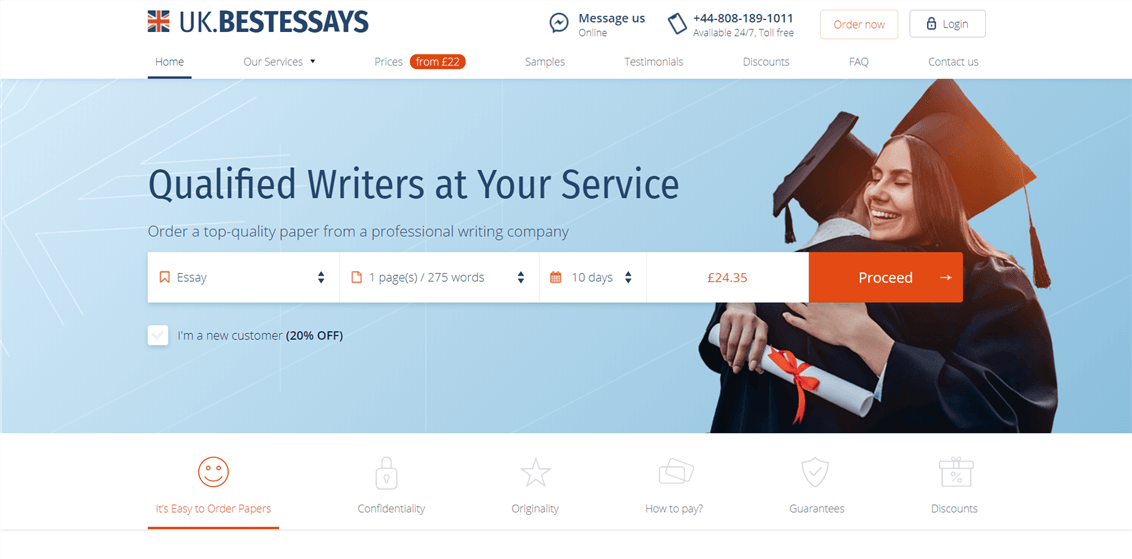 rated uk bestessays com review best british essays uk bestessays com review