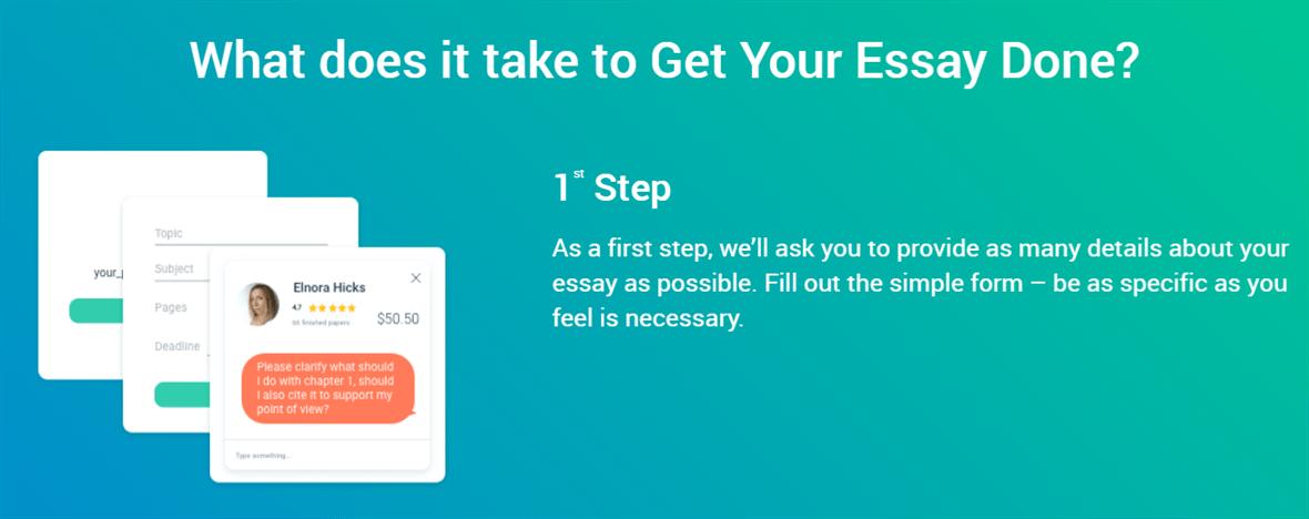 uk.edusson.com feature