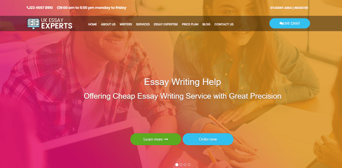 uk essay uk essay writing services reviews best british essays  uk essay writing services reviews best british essays ukessayexperts co uk review rated 2 5 10