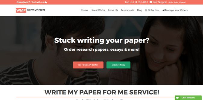rated writemypaper co review best british essays quality